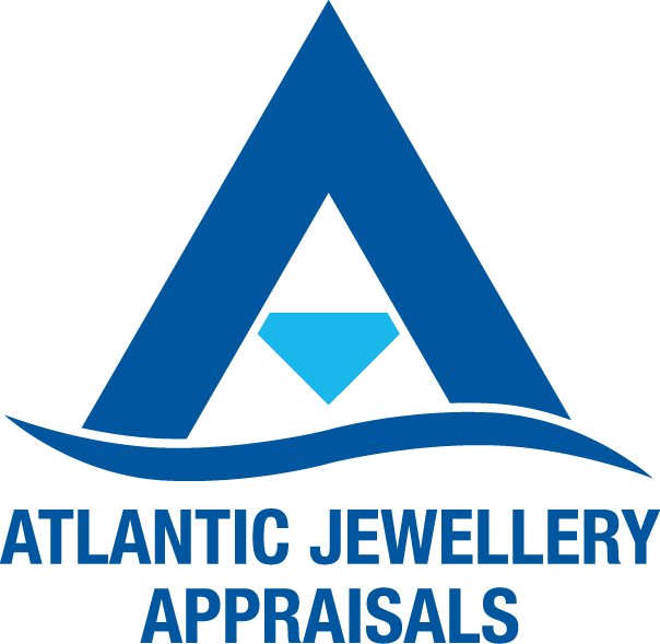 Atlantic Jewellery Appraisals